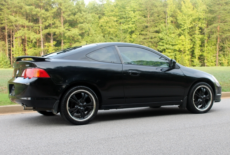 Acura rsx for sale / page #7 of 13 / find or sell used cars.