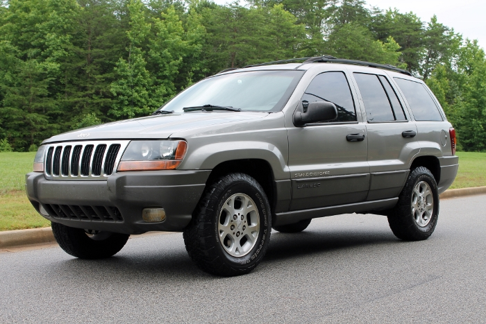 2000 jeep grand cherokee. Black Bedroom Furniture Sets. Home Design Ideas